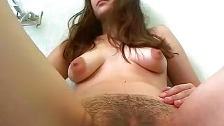 sophiared intimate clip 07/08/15 on 11:twenty from MyFreecams