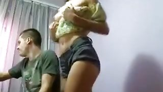 annaluka28 amateur record on 05/12/15 15:53 from Chaturbate