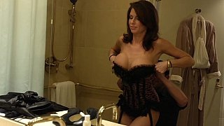 Escort service by Veronica Avluv