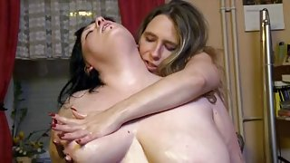 german lesbo two (sk)